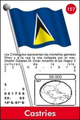 SANTA LUCIA 157