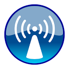 Radio Heimatmelodie icon