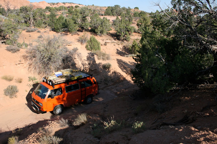 Glenwood Springs Subaru >> Pics of your VAN! Post up! - Page 51 - Expedition Portal