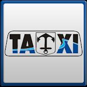 Norrtälje Taxi