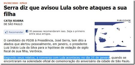 folha_hoje