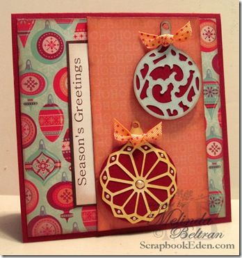 cricut ornaments seasons greetings card idea-500