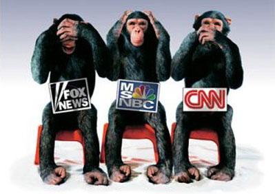 media_monkeys.jpg