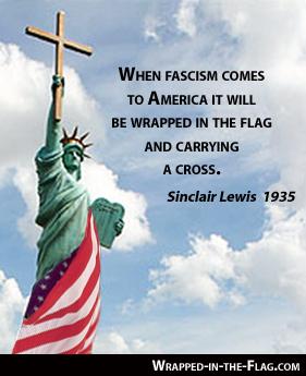 281_Fascism.jpg