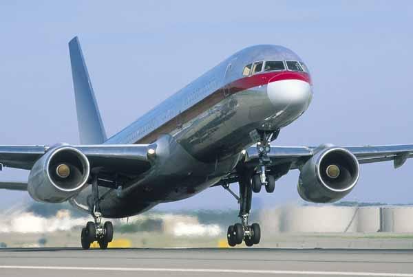 pic.airplane.757.jpg