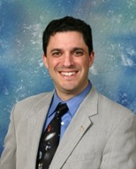 Dave Silverman