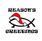 reason's greetings