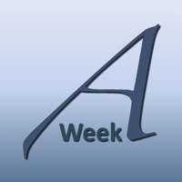 Atheist Week