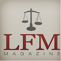 Law Firm Marketing Magazine icon