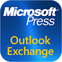 Program Outlook & Exchange 03 logo
