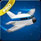 Planes Live Wallpaper (Pro) icon