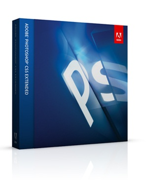 keygen for adobe photoshop cs5 master collection