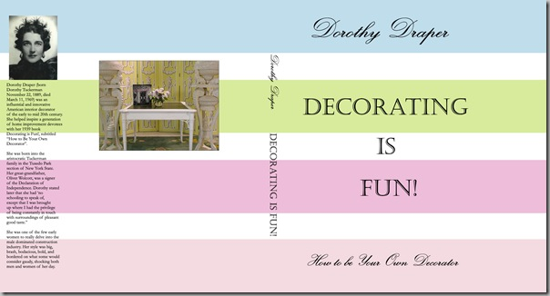 Decoratingisfun copy