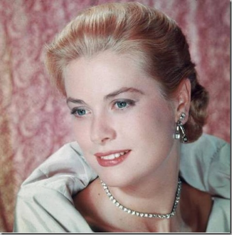 grace-kelly-vanity-fair-0