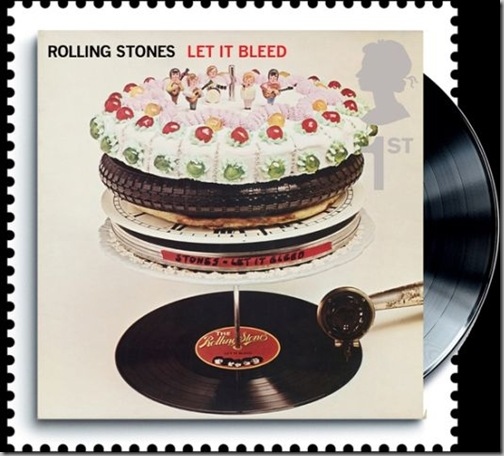RM Rolling-Stones