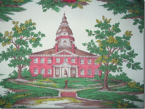 Toile de Maryland2