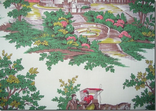 Toile de Maryland1