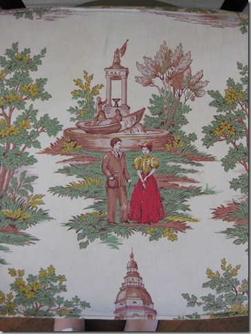 maryland toile 001