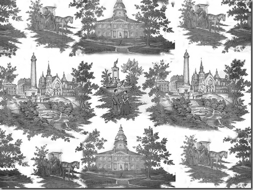 maryland toile final copy