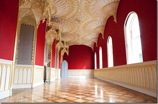 Strawberry-Hill-house-Hor-010