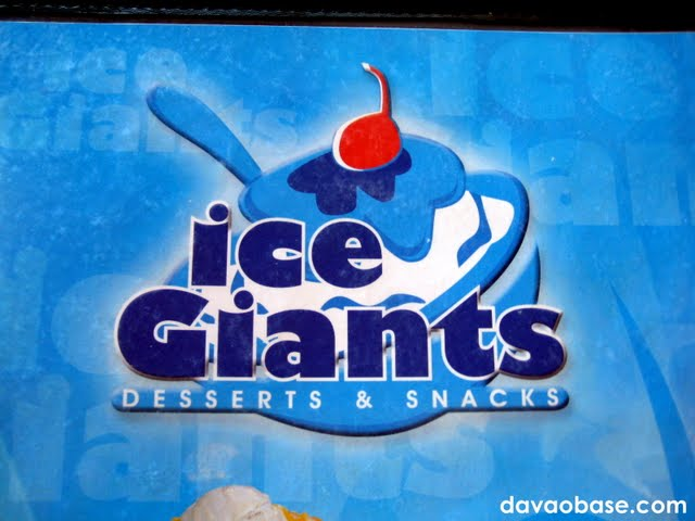 Ice Giants: Refreshing Ice-Cold Creations Perfect For ...