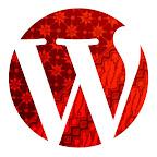 WordCamp Indonesia 2009