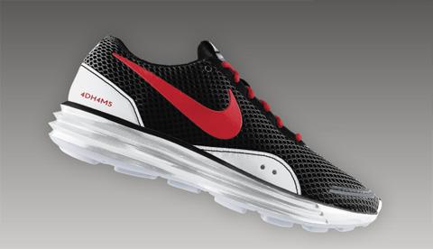 Nike LunarTrainer+