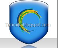 تحميل برنامج Hotspot Shield لفتح المواقع المحجوبة