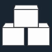 USA Shopping Global Shipping
