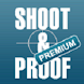 Shoot & Proof  Premium