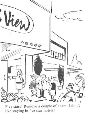 Rk laxman cartoons collection.