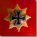 german_iron_cross_red