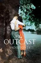 outcast_jones