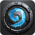 Hearthbase: Hearthstone icon