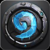 Download Full Hearthbase: Hearthstone 2.2 APK