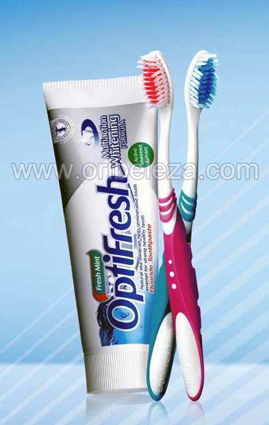 Oriflame Optifresh