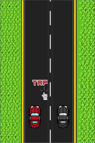 Tap Rider
