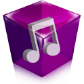 Musicube Mini icon
