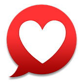 WhatsLov: love for WhatsApp