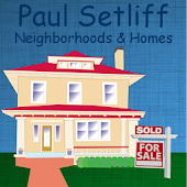 Paul Setliff Realtor