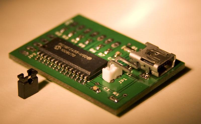 X-ex com - REV 2 XBOX 360 USB JTAG SPI Flasher - lowest price!
