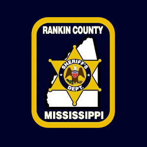 rankin county dating Teen dating violence flowood healthcare agency personal care assistant arrested for keys was booked into the rankin county jail and released on a $5,000.