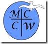 MCCW Website