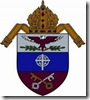 US Military Archdiocese Wesbsite