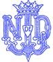 HNDL Insignia