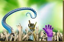 gamescom image