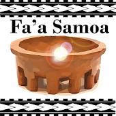 Fa'a Samoa