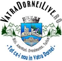 Vatra Dornei Live
