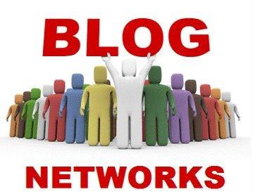 5 Blog Paling Kerap Dilawati 2011