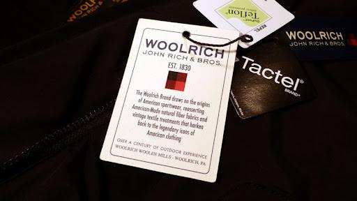 woolrich spaccio aziendale bologna cake - photo#14
